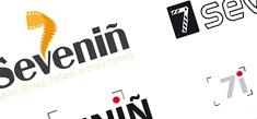 Recherches de logo pour Seveniñ