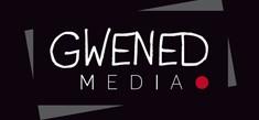 Gwened Media