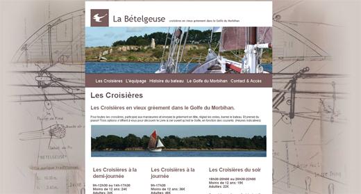 betelgeuse-arzon-site-web