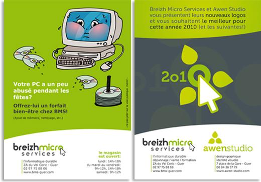 breizh-micro-services-guer-informatique-nouveau-flyer-identite-visuelle