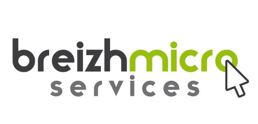 breizh-micro-services-guer-informatique-nouveau-logo-developpement-durable-curseur
