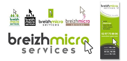 breizh-micro-services-guer-informatique-nouveau-logo-totem-pistes-creatives