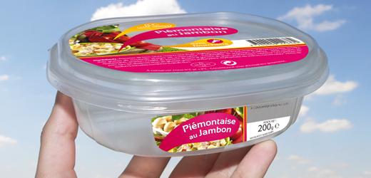 etiquette-packaging-alimentaire-morbihan-mix-buffet-identite-visuelle-awenstudio-awen-studio
