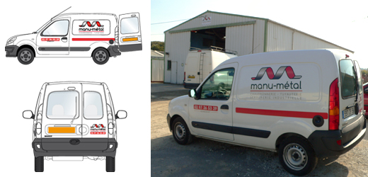 habillage-covering-camion-mm-identite-visuelle-awenstudio-awen-studio