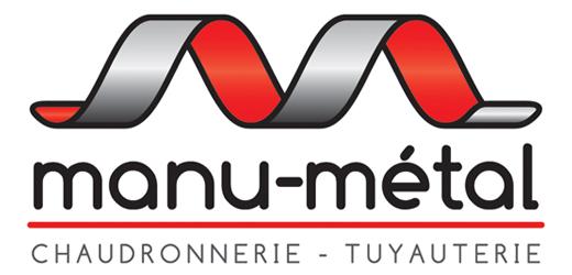 logo-manu-metal-chaudronnerie-morbihan-identite-visuelle-awenstudio-awen-studio
