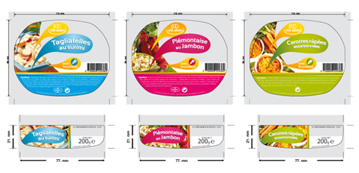 packaging-etiquette-alimentaire-morbihan-mix-buffet-identite-visuelle-awenstudio-awen-studio