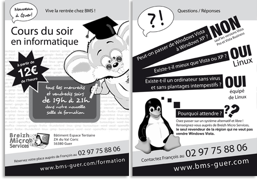 breizh-micro-services-guer-informatique-flyer-cours-du-soir-linux