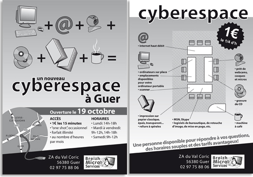 breizh-micro-services-guer-informatique-flyer-cyber-espace