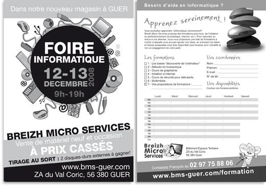 breizh-micro-services-guer-informatique-flyer-foire-info-2008-zen