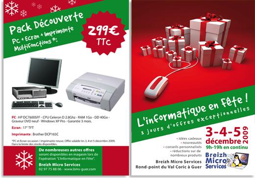 breizh-micro-services-guer-informatique-flyer-pack-decouverte-foire-informatique-fete