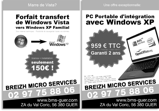 breizh-micro-services-guer-informatique-flyer-pc-portable-integration