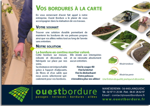 ouest-bordure-creation-flyer-a5-couleur