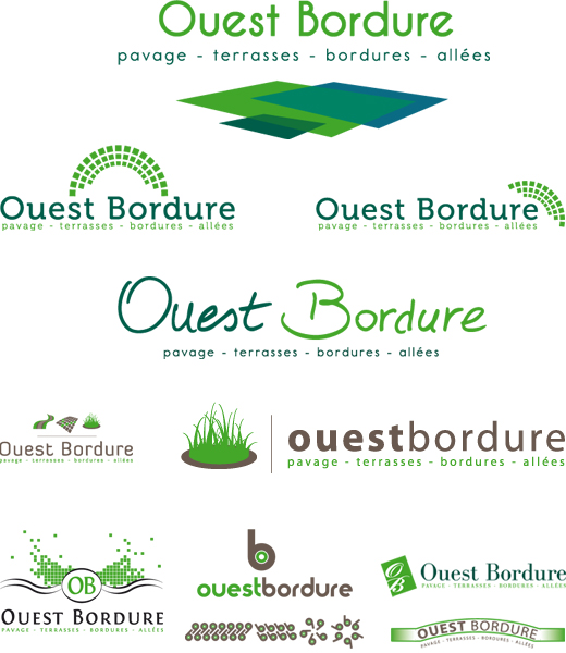 ouest-bordure-creation-nouveau-logo-identite-visuelle-pavages-terrasses-bordures-allees-tests