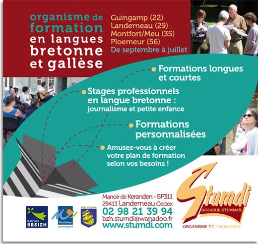 stumdi-encart-publicitaire-calendrier-deiziataer-langue-bretonne-gallo-formation1