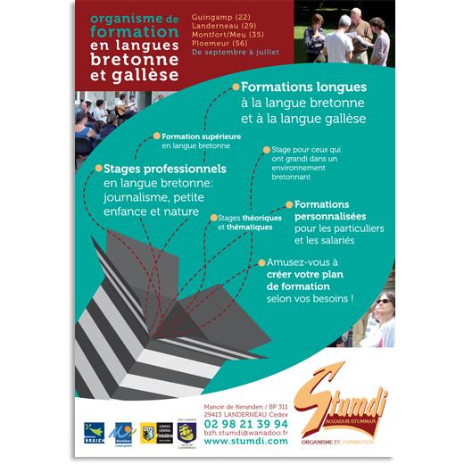 stumdi-skritell-affiche-langue-bretonne-gallo-formation