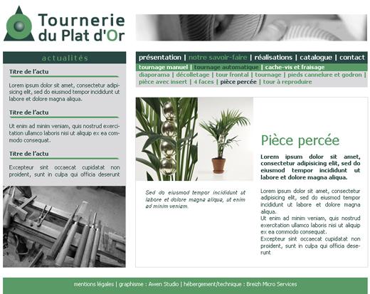 tournerie-du-plat-d-or-webdesign-site-web