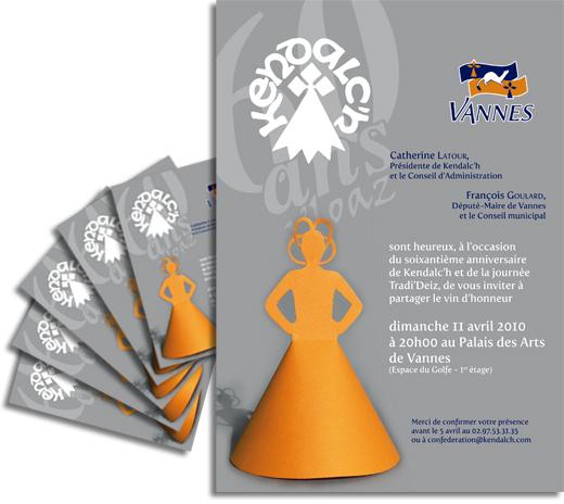 invitation-tradi-deiz-kendalch-2010-danse-bretonne-danseuses-papier-photo-vannes-gwened