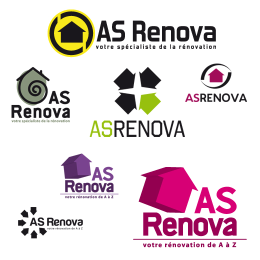 as-renova-oris-recherches-logos-renovation-maison-1