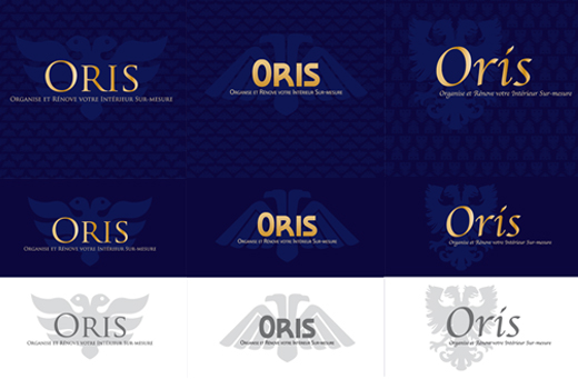 as-renova-oris-recherches-logos-renovation-maison-2-aigle-serbie