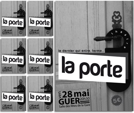 la-porte-theatre-compagnie-les-planches-du-soleil-guer-morbihan-affiche-2