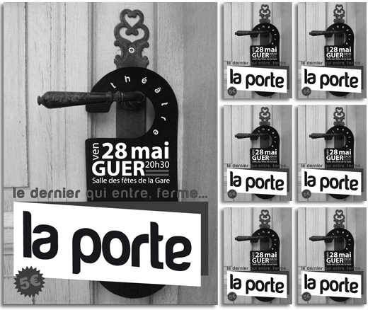 la-porte-theatre-compagnie-les-planches-du-soleil-guer-morbihan-affiche-3