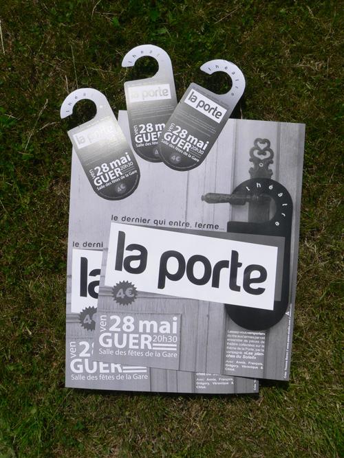 laporte-guer-affiche-flyer