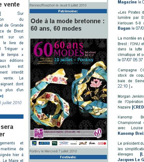 60modes-3