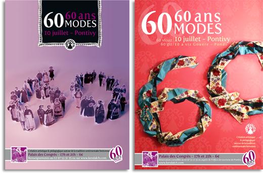 affiche-60-ans-60-modes-kendalch-2010-costume-breton-photo-pontivy-pondi-60-vloaz-60-giz-rubans-3