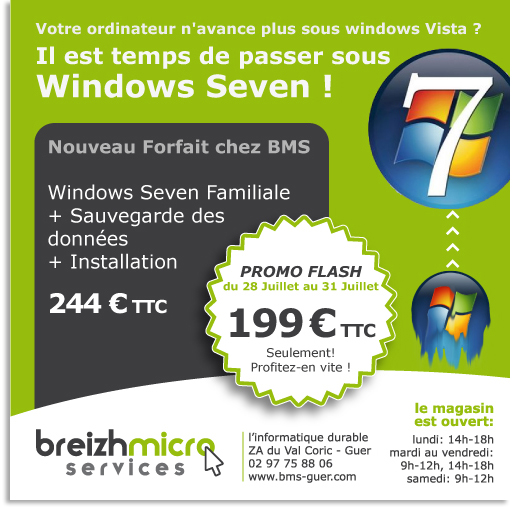 bms-mailing-publicite-e-mail-windows-seven-7-informatique-depannage-morbihan-guer