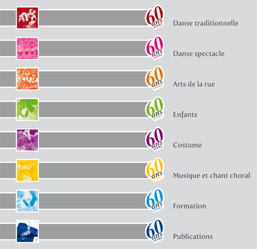 kendalch-bandeaux-couleurs-mik-jegou-youena-baron-60-ans-60-vloaz-danse-bretonne-bretagne-breizh