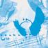 kendalch-glas-sklaer-bleu-clair-formation