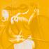 kendalch-jaune-melen-musique