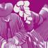 kendalch-mouk-limestra-glas-ruz-violet-costumes