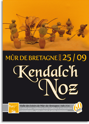 kendalch-noz-affiche3-glands-automne-bricolage-fest-noz-breizh-mu-de-bretagne-musique-danse-festif