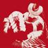 kendalch-ruz-rouge-danse-trad