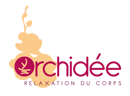 orchidee-logo-salon-massage-relaxation-chinoise-rennes