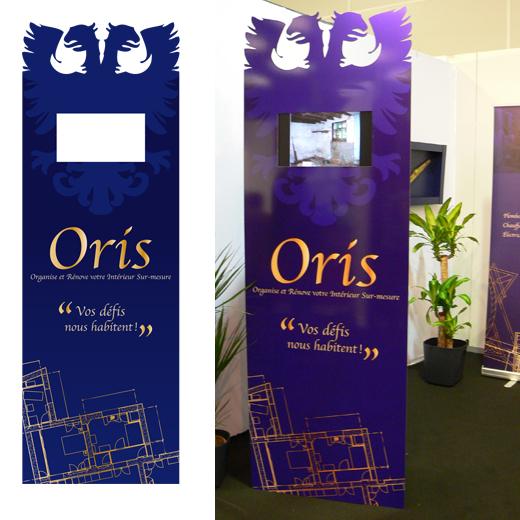 oris-stand-facade-caisson-ecran