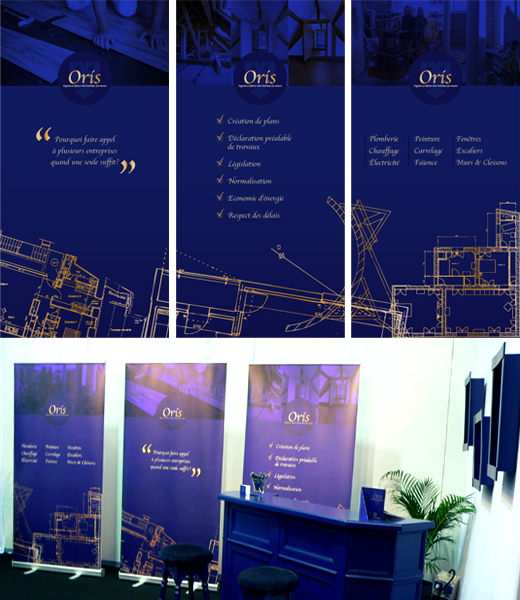oris-stand-kakemonos-bleu-or-100x200