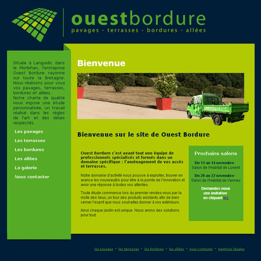 ouest-bordure-site-web-copie-ecran