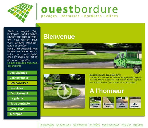 ouest-bordure-site-web-maquette1