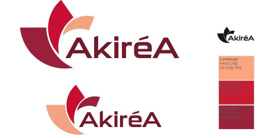 logo-akirea-2