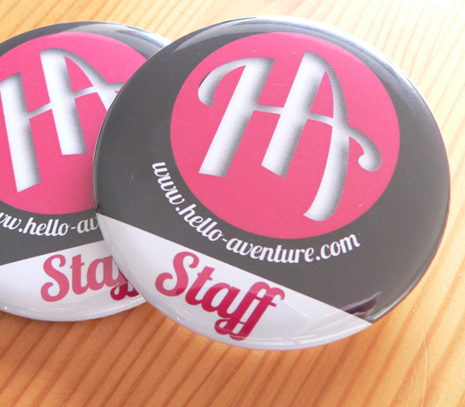 hello-aventure-badges-staff