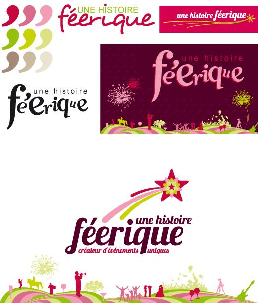 hello-aventure-logos-une-histoire-feerique