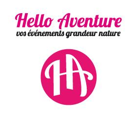 hello-aventure-rennes-organisation-evenementiel-evenement-mariage-salon-professionnel-soiree-privee-logo-petit