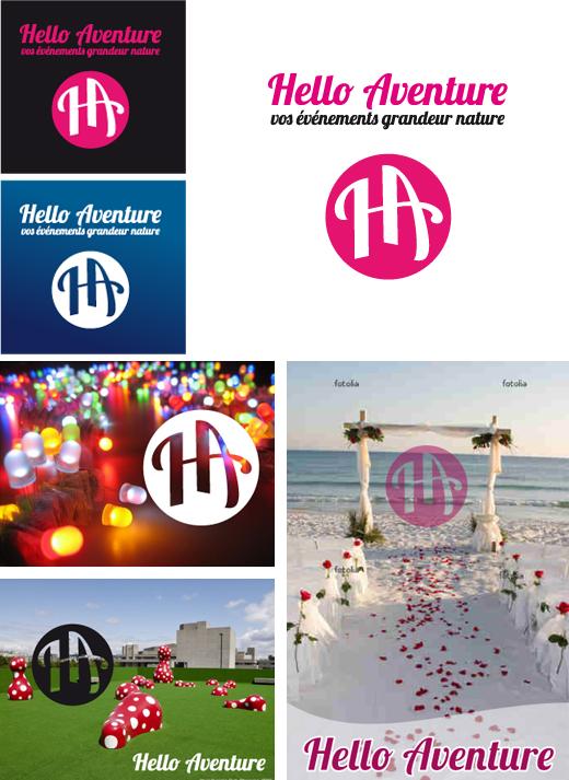 hello-aventure-rennes-organisation-evenementiel-evenement-mariage-salon-professionnel-soiree-privee-logo