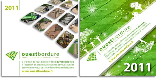ouest-bordure-voeux2011-1
