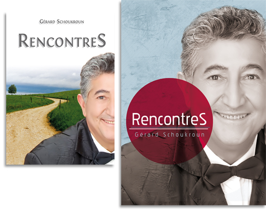 rencontres-couv-projets