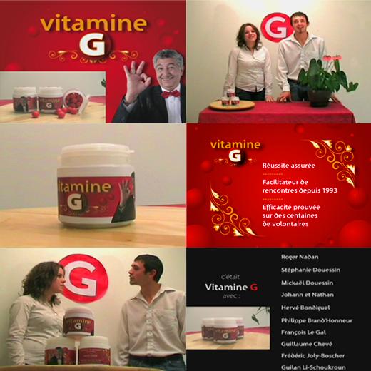 soiree-gerard-vitamineg