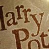 Harry Potter e brezhoneg
